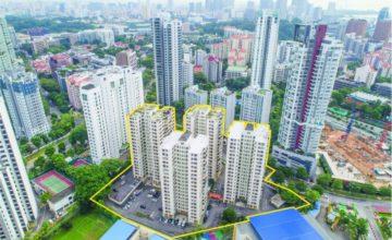 avenir-condo-former-pacific-manstions-en-bloc-singapore