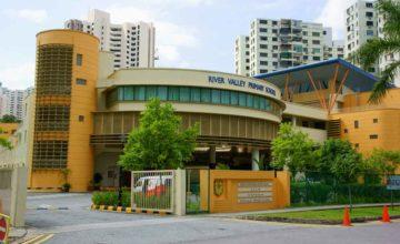 avenir-condo-freehold-near-river-valley-primary-school-singapore