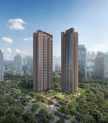 avenir-condo-freehold-near-river-valley-primary-school-singapore-Day-facade-1