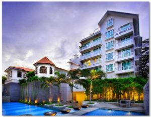 avenir-condo-former-pacific-mainsion-nathan-place-singapore