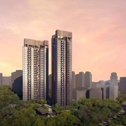 avenir-condo-freehold-district-9-martin-modern-singapore