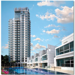 avenir-condo-great-world-mrt-guocoland-condo-paterson-residence-singapore