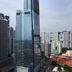 avenir-condo-great-world-mrt-wallich-residence-singapore