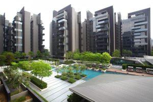 avenir-condo-river-valley-guocoland-leedon-residence-singapore