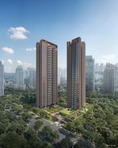 avenir-condo-freehold-near-river-valley-primary-school-singapore-Day-facade