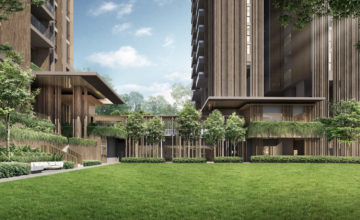 avenir-condo-freehold-river-valley-near-313-somerset-singapore-Great-Lawn