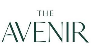 avenire-condo-logo-guocoland-singapore