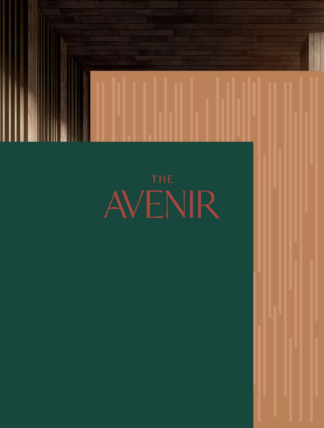 avenir-condo-brochure-cover-page-river-valley-condo-singapore