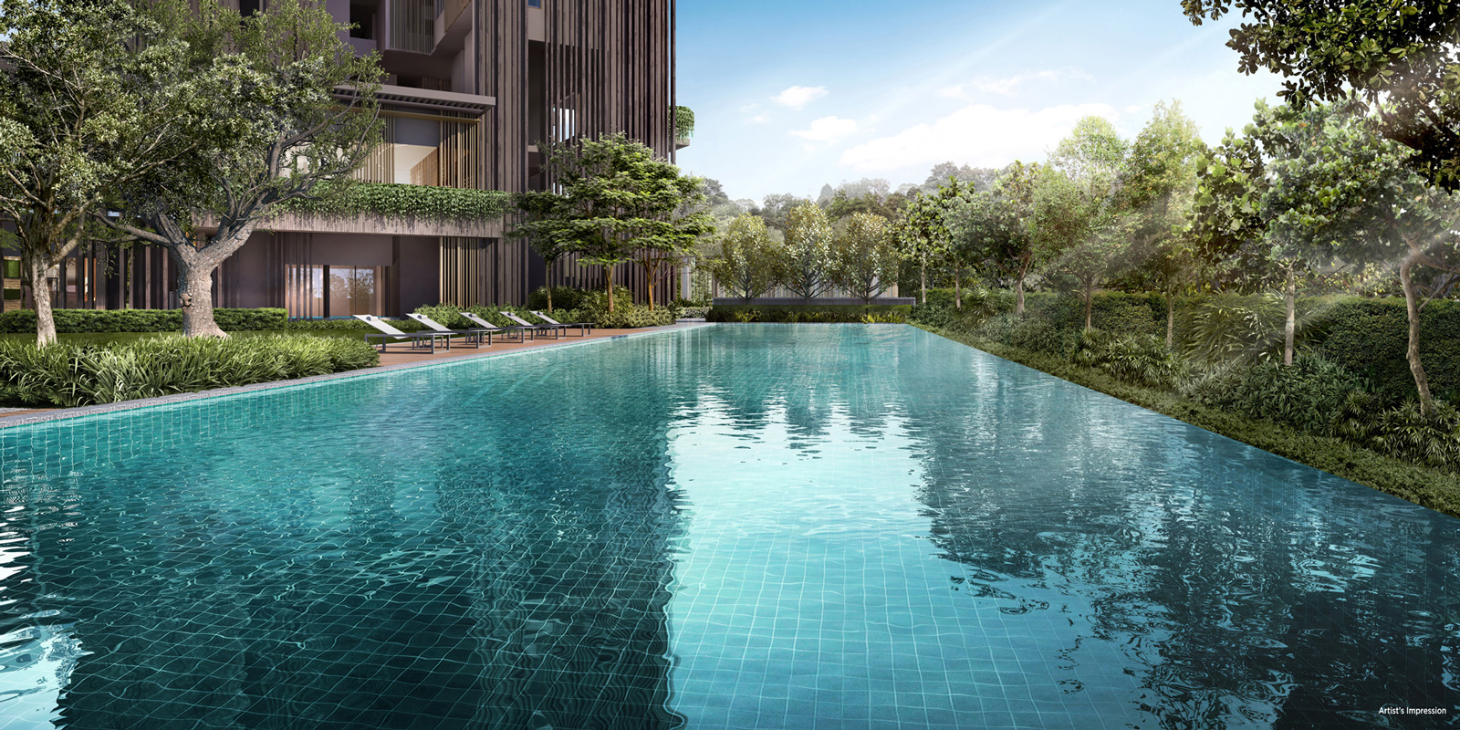 avenir-condo-former-pacific-manstions-en-bloc-singapore-50m-Lap-Pool